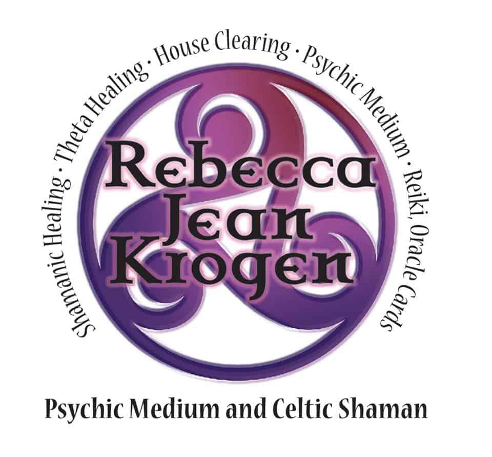 Rebecca Krogen