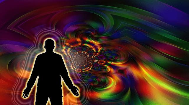 Distant Energy Balls